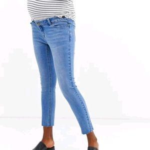 ASOS - BANDIA  Maternity Skinny Jeans